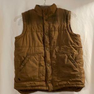 Cody james XL mens vest